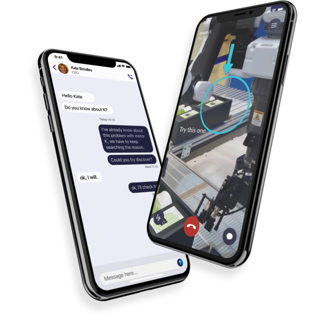 hero-img-phones